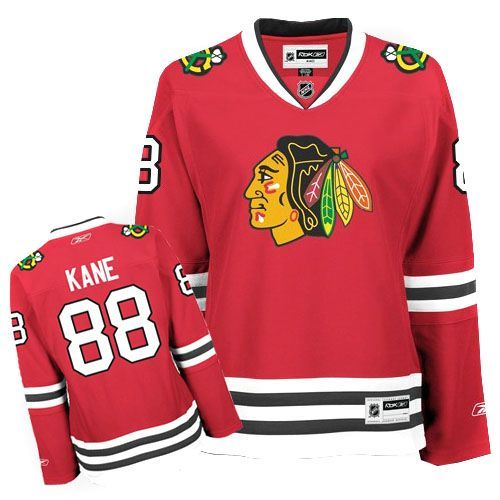 new arrivals of blackhawks jonathan toews red fashion jersey
