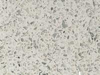 Quartz « TCESTONE120523-2