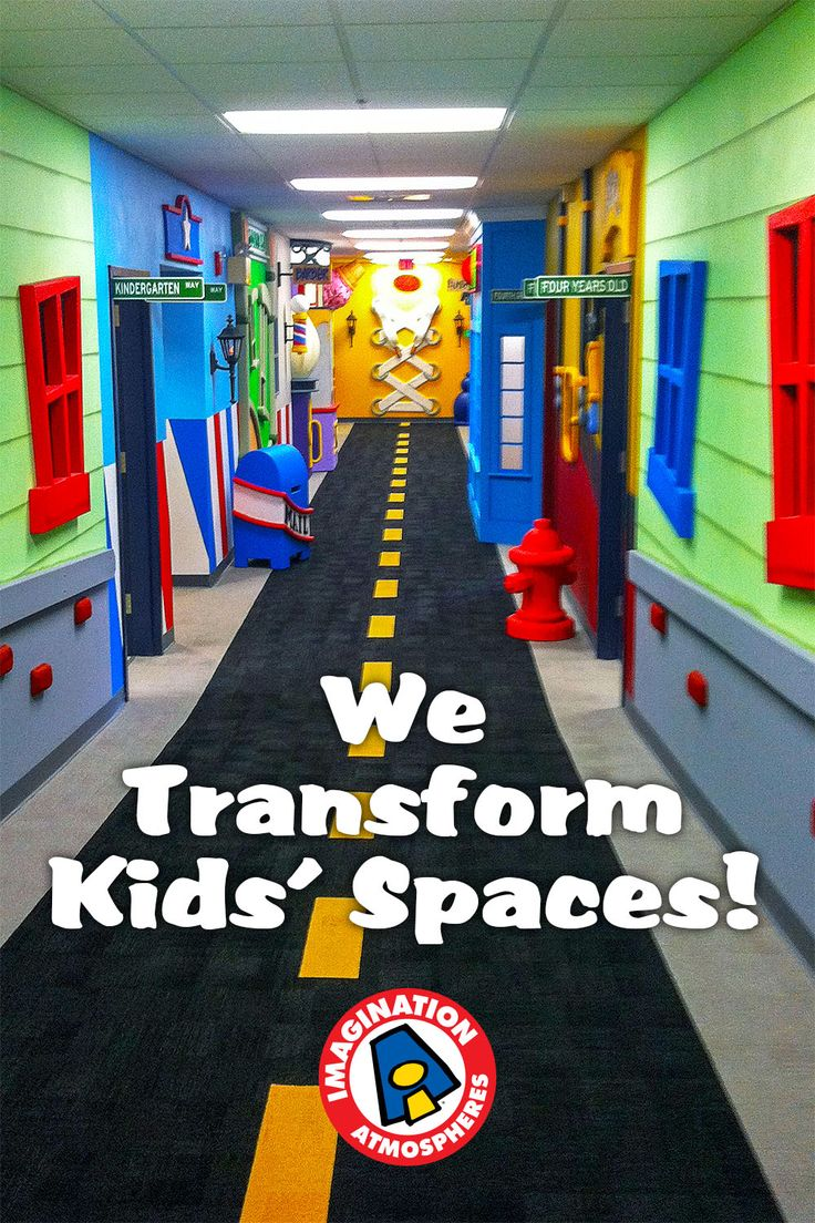 Pin By Imagination Atmospheres On Kids Church Rooms Kids