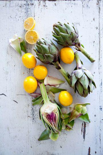 ♂ Food styling photography still life from http://issuu.com/salisstudio/docs/portfolio_fin_low