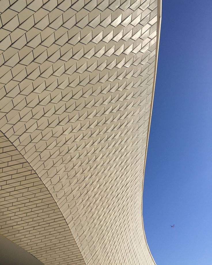 the MAAT museum of art, architecture and technology has opened on the banks of lisbon's tagus river, coinciding with the 2016 lisbon architecture triennale