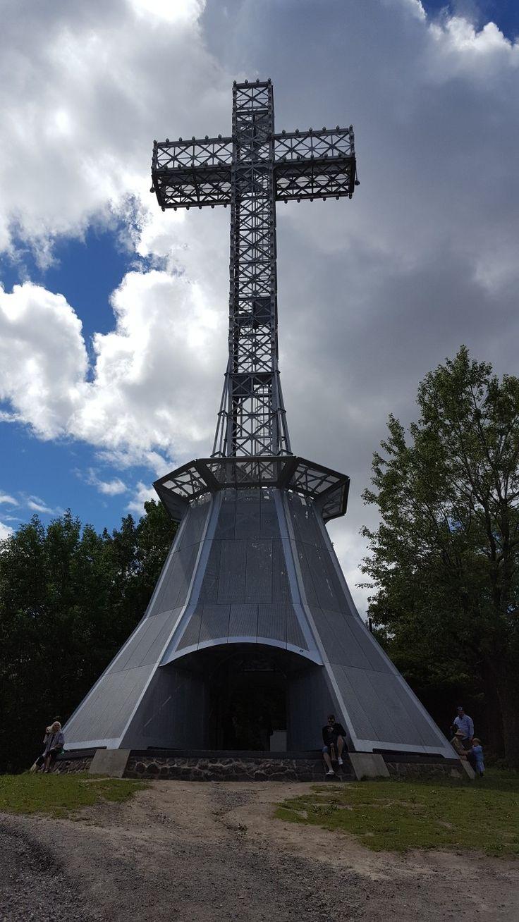 Mont Royal  2017