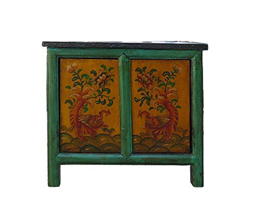 korean modern furniture dpvl. Offering A Wide Range Of Far Eastern Furniture, Antiques And Collectibles For Modern Living. Including Japanese Tansu Tibetan, Mongolian, Korean Furniture Dpvl N