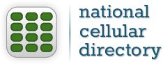 The National Cellular Directory automatically removes your information from people search websites.  If it can't automatically remove your information it will send you detailed steps on how you can remove the information yourself.  Including deep links to your information on the website.