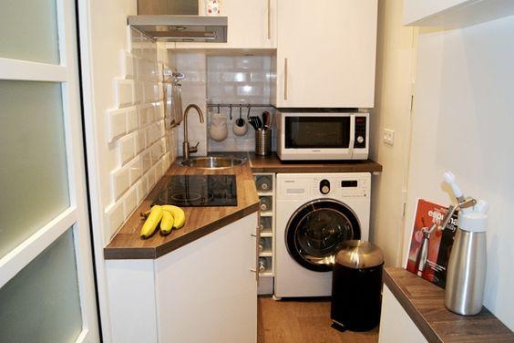 +++ angle meuble cuisine Résultats Google Recherche d'images correspondant à http://blogs.cotemaison.fr/visiteprivee/wp-content/blogs.dir/373/files/2013/04/7.jpg