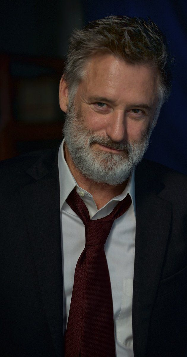 Bill Pullman, Actor: Independence Day. William James Pullman was born in Hornell, New York, one of seven children of Johanna (Blaas), a nurse, and James Pullman, a doctor. He is of Dutch (mother) and English, Northern Irish, and Scottish (father) descent. After high school, Bill went into a building construction program at SUNY Delhi in New York. He transferred to State University of New York College at Oneonta where he received his ...