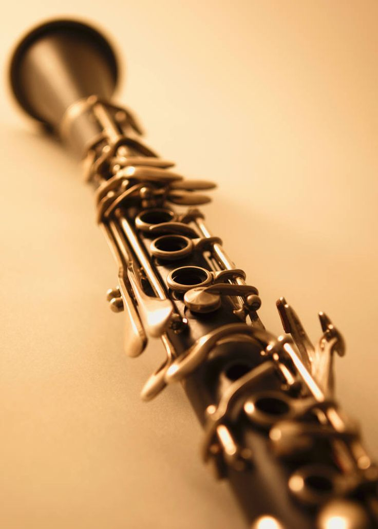 Oboe (New Dampit Oboe Clarinet English Horn 1st Joint ...