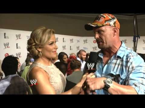 Natalya Works Red Carpet, Beth Phoenix News, Hardy Jokes on Young - http://www.wrestlesite.com/wwe/natalya-works-red-carpet-beth-phoenix-news-hardy-jokes-on-young/