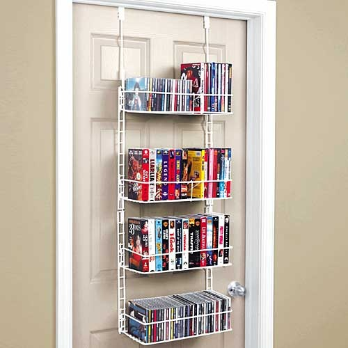 Best Of Cd Cabinet with Doors