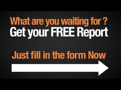 FFL License | Federal Firearms License - FFL123.com 100% Success Rate