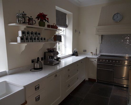Kitchen Design Create Perfect Kitchendesign Kitchen