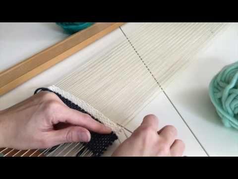 手机壳定制scholl orthaheel shoes prices Weaving Techniques Chevron Weave Video The Weaving Loom