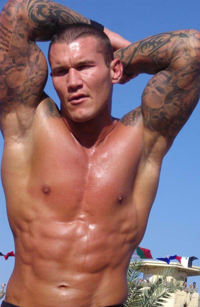 Randy-Orton.jpg (666×1024)