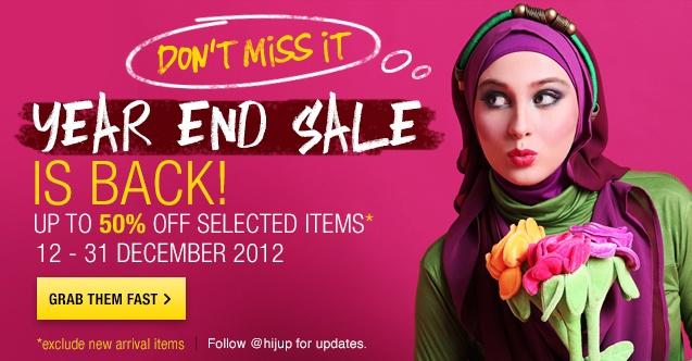 HijUp.com: Shop Hijab Fashion Online  Diskoooonn,diskooonnnn