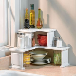 This is genius for our tiny apartment kitchen. I need one of these pronto.