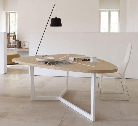 Excentric - mobilier contemporain»Seven
