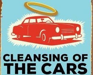 "34 Likes, 2 Comments - LifeHouse Youth Society (@lifehouseyouthsociety) on Instagram: ""TOMORROW!!!! Our youth are washing cars after our 9:30AM service... come be a part of all the fun…"""