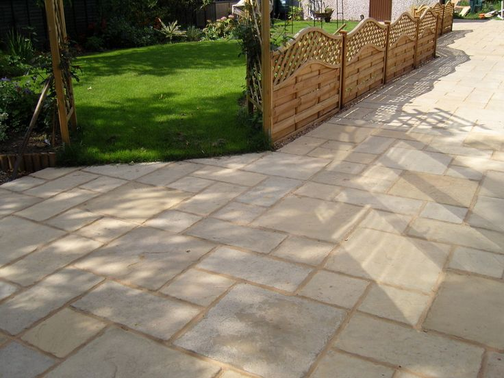 1000 images about driveway on pinterest for Landscaping rocks daytona beach