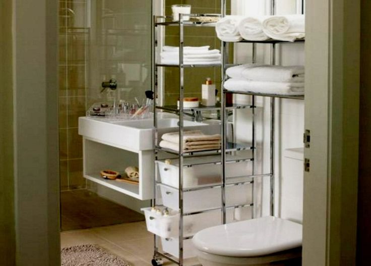 68 Best Bathrooms Images On Pinterest Bathroom Bathrooms And Tiny Bathrooms