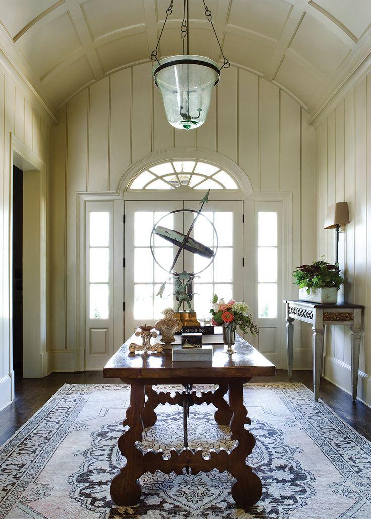 Best 25+ Barrel ceiling ideas on Pinterest | Barrel ...