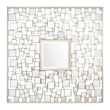 Show details for Pixel Mirror Mirrors MT1536