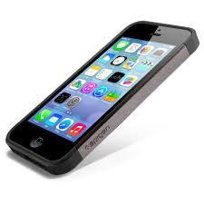 Hire IPhone App Developers India http://www.siliconinfo.com/hire-dedicated-developer/hire-iphone-developer.html