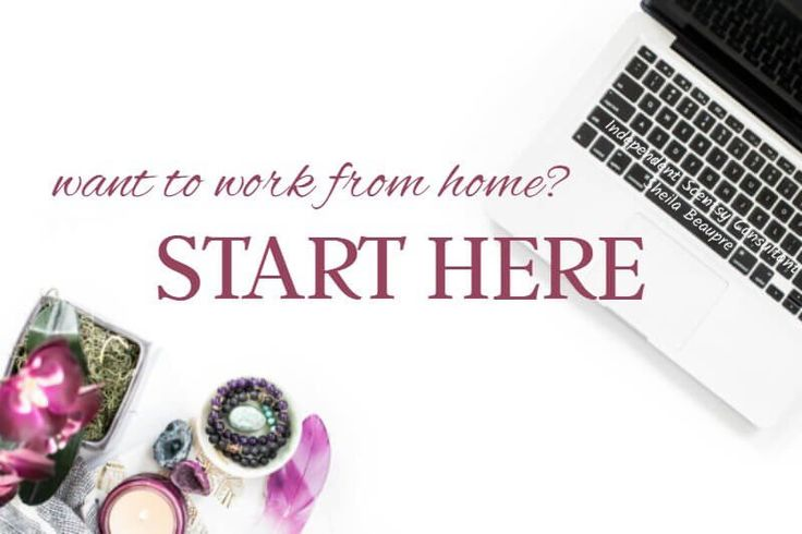 """Scentsy By Sheila on Twitter: """"#WorkFromHome #ExtraIncome #businessopportunity #Scentsy #HalfPrice to JOIN in September  https://t.co/fBXpPV7U1H https://t.co/RfM9VZCMVi"""""""