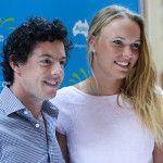 http://gollygoss.com/sport-stars-rory-mcilroy-caroline-wozniacki-get-hitched/