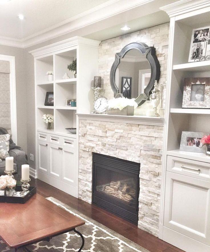 best 25 benjamin moore thunder ideas on pinterest built. Black Bedroom Furniture Sets. Home Design Ideas