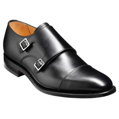 Barker Tunstall. Monk / Smart Casual / Formal. Price: 194.95 GBP. Free UK Shipping. The Tunstall is sure to add opulence to your chosen outfit; beautifully cra...