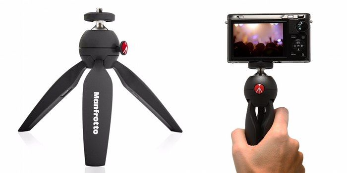 The best smartphone camera accessories for 2015