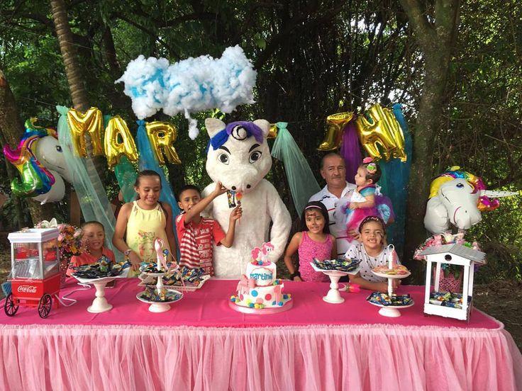Tus muñecos favoritos en tus celebraciones disfruta de nuestra fantástica recreación y solicita tu cotización aquí hacemos las mejores fiestas infantiles para ti llamanos al 3204948120 o escribenos por whatsApp #fiestasinfantilesbogota #fiestasinfantiles #recreacionistasbogota #muñecosparafiestasinfantiles #inflablesbogota #chiquitecasbogota