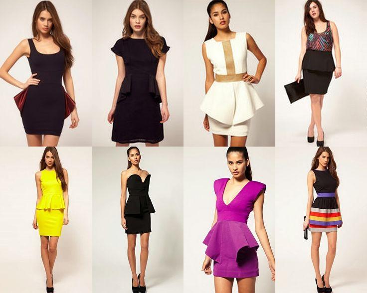 Blog de moda y belleza donde conocer las últimas tendencias y noticias