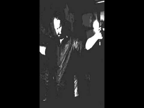 Να σταθώ στα πόδια μου | Πεντοζάλης - Γιώργος Νικηφόρου Ζερβάκης & Λεωνίδας Μπαλάφας - YouTube