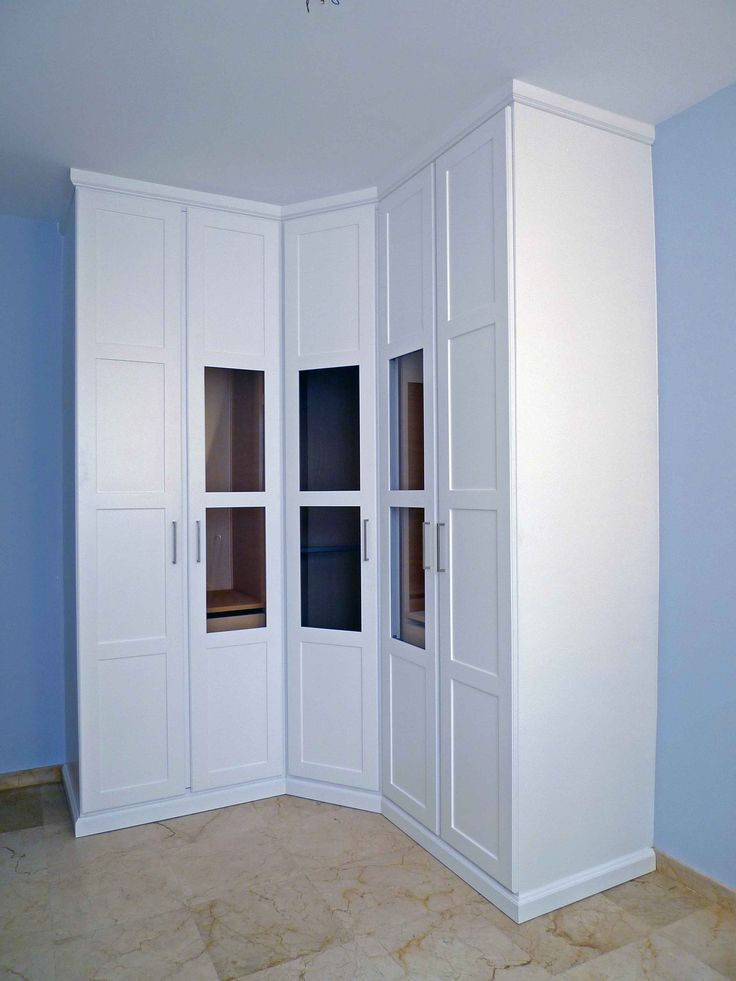 M s de 1000 ideas sobre puertas abatibles en pinterest for Muebles de bano en cordoba