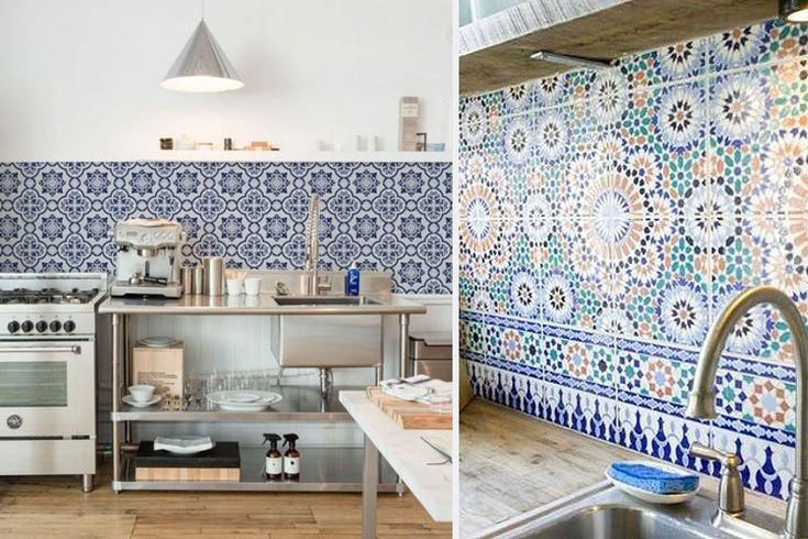1000 ideas about revestimiento cocina on pinterest for Rizzo revestimientos