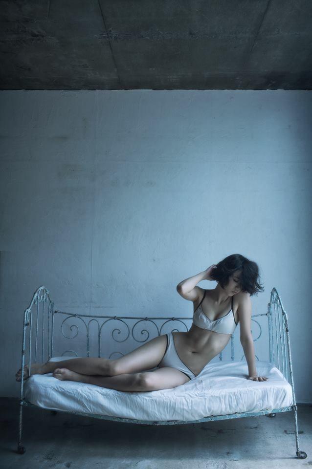 photo:Pasquet,