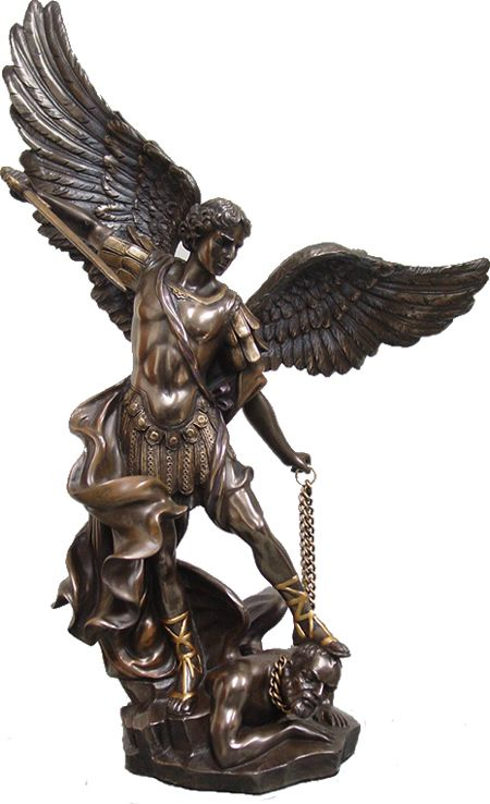 10 Best Images About Christian Religious Statues