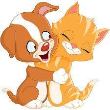 Image result for hug emoticon iphone