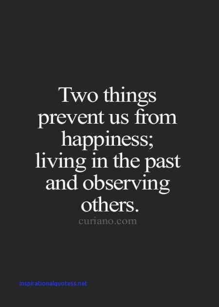 Powerful Inspirational Quotes Words Pinterest Inspirational