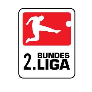 2. Bundesliga tickets kaufen / Tickets-Fussball.com