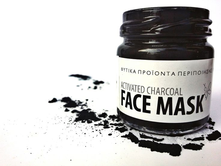 Activated Charcoal Facial Mask, Detox Mask, Facial Mask for Acne, Activated Charcoal Mask, Acne Mask, Tea Tree Mask, Lavender Mask, by TheBEEKEEPERshop on Etsy https://www.etsy.com/listing/220365223/activated-charcoal-facial-mask-detox