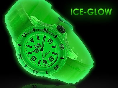 Ice-Watch - Collections
