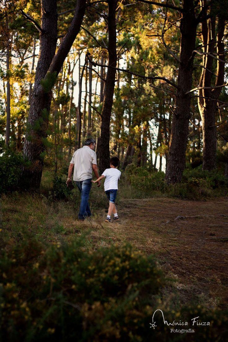 Mejores 21 imágenes de Fotografía de familia al aire libre en ...