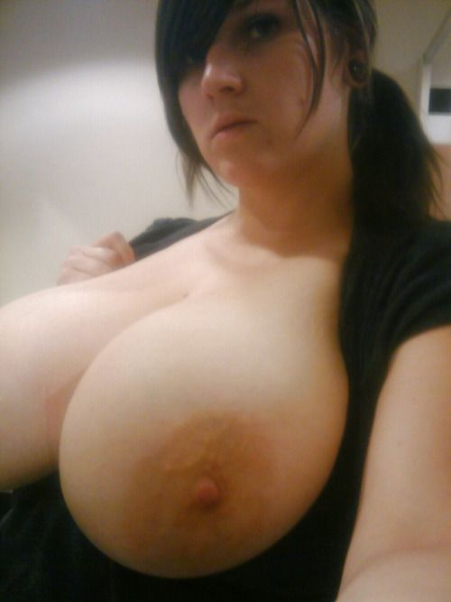natural boobs massage annonce