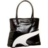 PUMA Kick Shopper,black-white,one size (Apparel)By PUMA