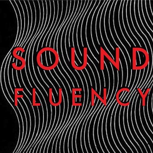 ► Sound Fluency (podcast)