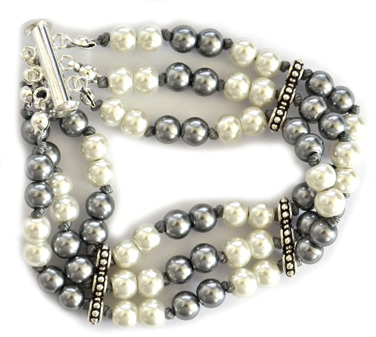 56 best images about spellboundbead co uk on
