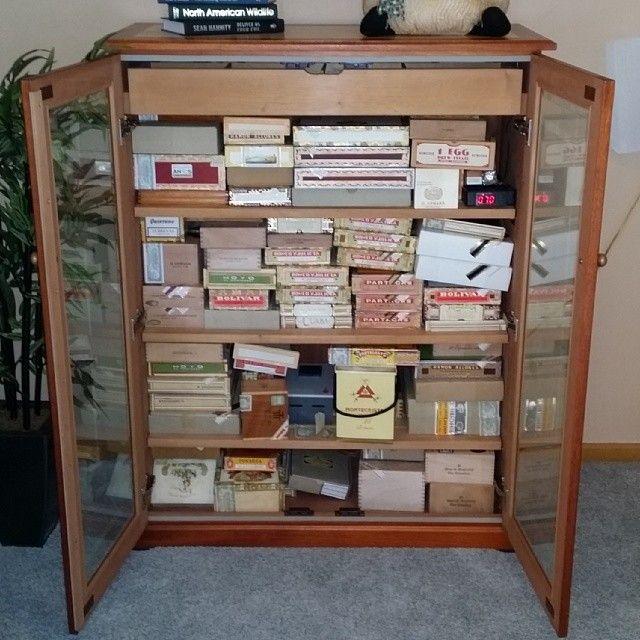 Buy Cigars Online at: CigarsOnlineToday.com