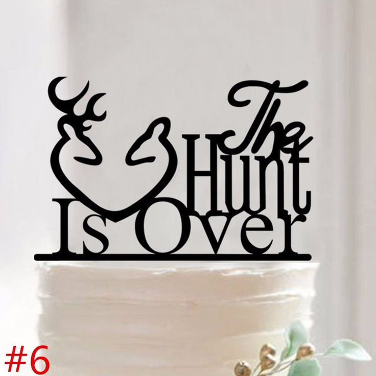 New Arrival  Wedding Cake Topp... !! Come and check  http://www.charmerry.com/products/wedding-cake-topper-funny-humorous-happy-engagement-party-creative